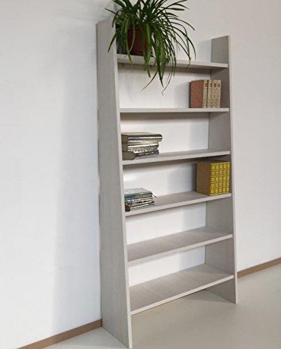 libreria-nadia-design-da-interni-realizzato-a-mano-scaffale-per-libri-ed-oggettistica-da-arredo