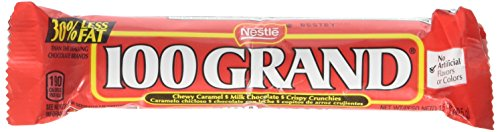 100-grand-chocolate-bar-425-g-pack-of-6