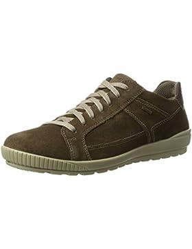 Legero Topino Surround Herren Sneakers