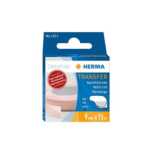 herma-1011-nachfullkassette-fur-kleberoller-festklebend-15-m-x-9-mm