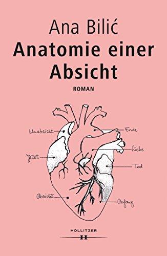 Anatomie einer Absicht