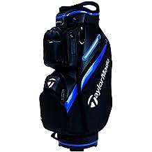 Amazon.es: bolsas de palos de golf