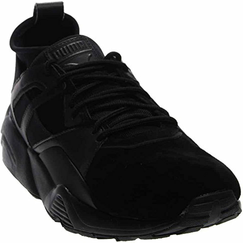 puma chaussettes chaussures base les tourbières tourbières