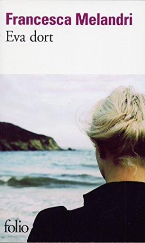 Eva dort par Francesca Melandri