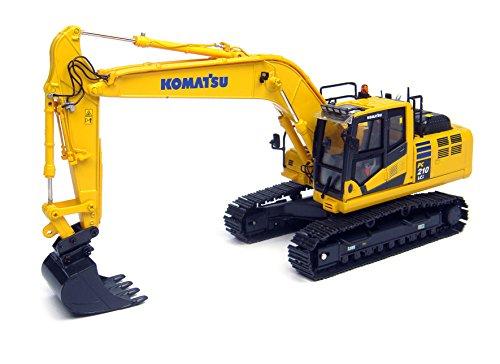 komatsu-8094-pc210lci-10-escavatore-150-modello