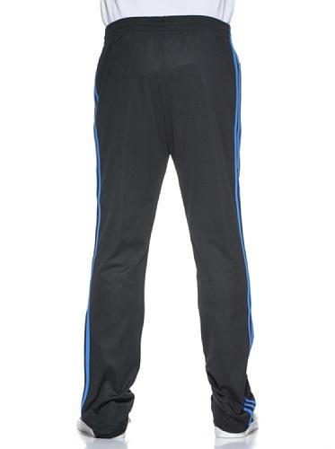 Adidas pantalon sT Diver noir