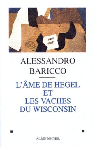 """<a href=""""/node/389"""">Ame de Hegel et les vaches du Wisconsin</a>"""