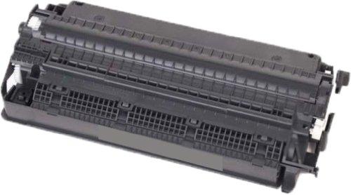 Preisvergleich Produktbild XXL Toner Kompatibel zu Canon E30 , E-30 , E 30 , FC 100 / FC 120 / FC 128 / FC 200 / FC 204 / FC 204 S / FC 21 / FC 210 / FC 220 / FC 224 / FC 224 S / FC 230 / FC 300 / FC 310 / FC 325 / FC 330 / FC 336 / FC 530 / FC 540 / FC 740 / FC 750 / FC 770 / PC 140 / PC 150 / PC 300 / PC 310 / PC 320 / PC 325 / PC 330 / PC 330 L / PC 400 / PC 420 / PC 425 / PC 428 / PC 430 / PC 530 / PC 550 / (Black/Schwarz)
