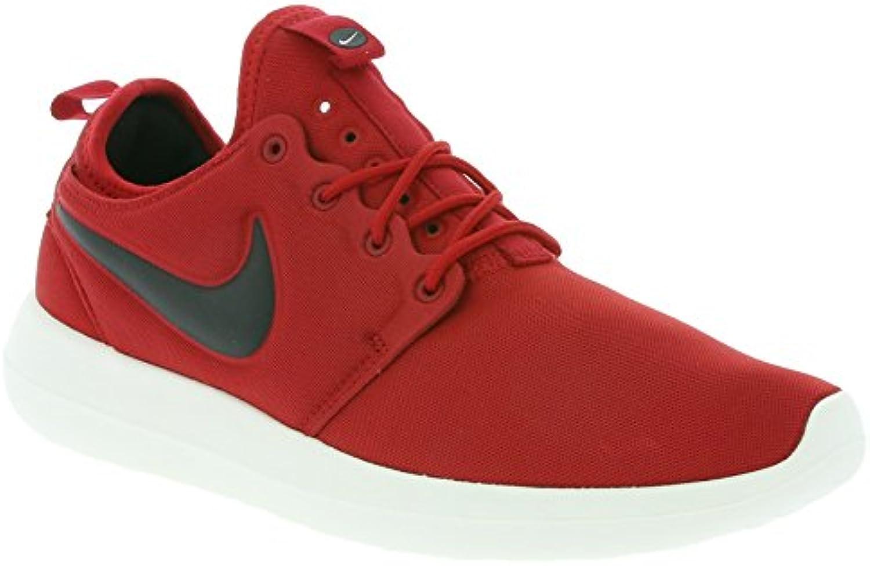 Nike 844656-600, Zapatillas de Deporte para Hombre