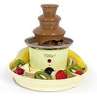 Richard Bergendi Fuente de Chocolate, Petite, altura 240 mm