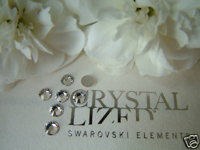 100-clear-ss16-swarovski-2028-crystals-4mm-glue-fix