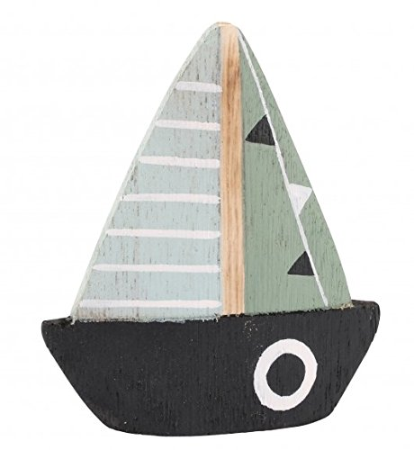 Bad Licht Pull Cord Griff-Holz Segelboot-Nautisches Thema. Fan, Dusche Schalter, Jalousien