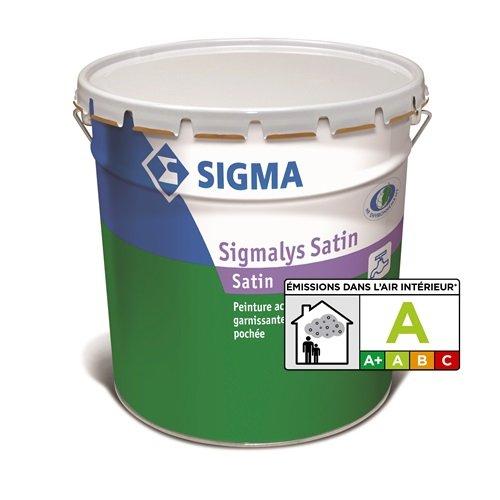sigmalys-satin-peinture-acrylique-satinee-pochee-blanc-satine-poche-1500litre