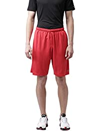 2GO Men's Basket Ball Shorts