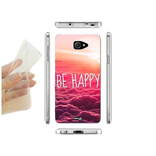 caselabdesigns-cover-couverture-coque-de-logement-be-happy-cielo-pour-sony-xperia-m2-d2303-tpu-prote