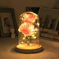 Lampada Da Terra Valenti.Amazon It San Valentino Includi Non Disponibili Lampade