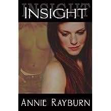 Insight (English Edition)