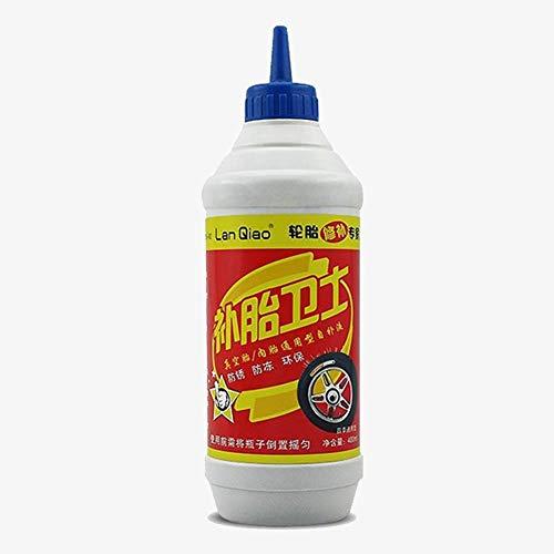 Sprintrase Liquido Antipinchazos