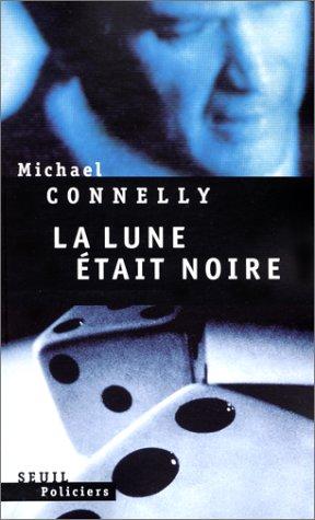 """<a href=""""/node/6576"""">La lune était noire</a>"""