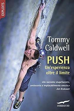 Push: Un'esperienza al limite