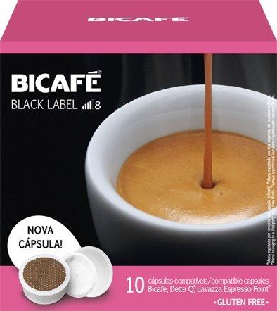 capsulas-deltar-q-compatibles-black-label-10-unidades