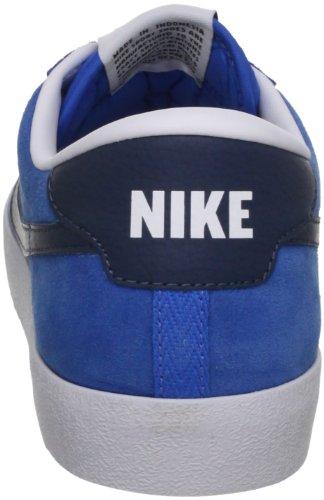 NIKE TENNIS CLASSIC AC Blue