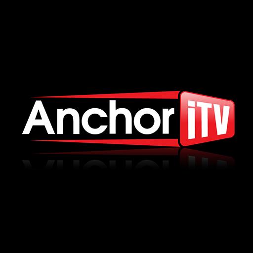 anchor-itv