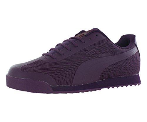 4b8b12a186f Puma 36020701 Men S Xs500 Tk Fade Fashion Shoe Grey 10 5 D M Us ...