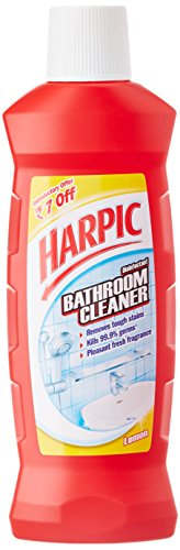 Harpic-Bathroom-Cleaner-500-ml