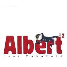 Albert 2