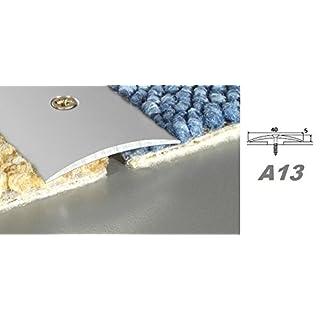 Bodenleiste Aluminium Heimwerker Markt De