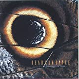 A passage in time / Dead Can Dance | Dead Can Dance