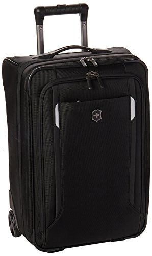 victorinox-werks-traveler-50-wt-20-black-one-size