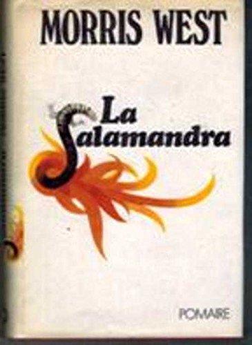 La Salamandra