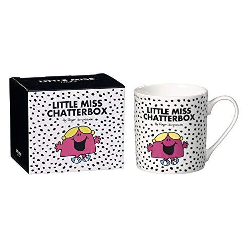 Little Miss Chatterbox Becher, ()