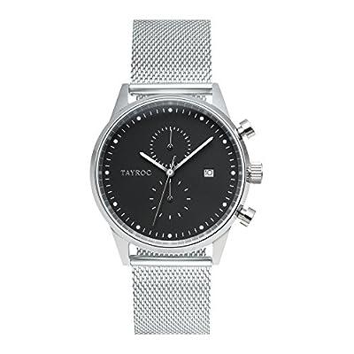 Tayroc Reloj de caballero TXM088 de Tyroc