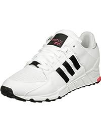 size 40 25965 c580d adidas EQT Support RF Schuhe white black