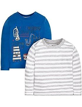 Mothercare Baby-Jungen T-Shirt