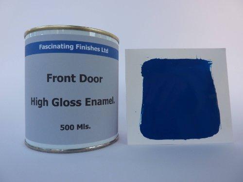 1-x-500ml-royal-blue-high-gloss-front-garage-door-paint