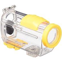 Midland CC-XTC Carcasa acuática para cámaras