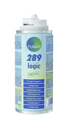 tunap-289-power-fresh-air-con-bomb