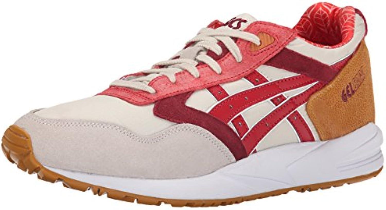 Asics Gel Gel Gel Saga Retro scarpa da running   diversità  057299