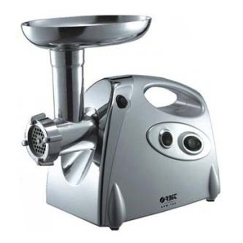 417ZeoNhYVL. SS500  - ORBIT S/S MINCER SAUSAGE MAKER MEAT GRINDER 550W OPM700