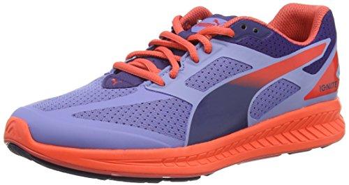 puma-ignite-jr-unisex-kinder-sneakers-blau-bleached-denim-astral-aura-cayenne-03-37-eu-4-kinder-uk