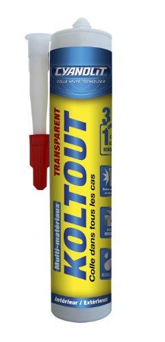 cyanolit-33300101-koltout-cartuccia-di-mastice-incolla-tutto-trasparente-290-ml
