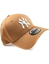 A NEW ERA ERA Era York Yankees 9forty Adjustable Cap League Essential c26123895f2