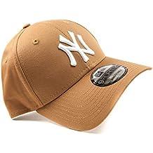 A NEW ERA ERA Era York Yankees 9forty Adjustable Cap League Essential 77b0be45fd6