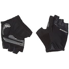 Adidas Adistar Glove S11907 Mens Cycling gloves Bike