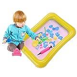 SUPVOX 33 stücke Sand Formen Tools Kit Große Sandkasten Spielen Sand Spielzeug für Kinder