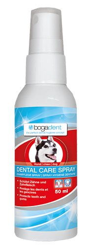 bogadent Dental Care Spray for Dogs